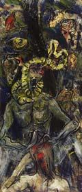 P:\Kanzlei_Verwaltung\www.argelaw.com\Kunst&Kanzlei\Kunstbilder WEB\ger004.jpg