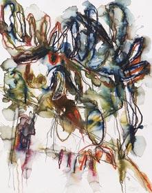 P:\Kanzlei_Verwaltung\www.argelaw.com\Kunst&Kanzlei\Kunstbilder WEB\ger005.jpg