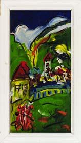 P:\Kanzlei_Verwaltung\www.argelaw.com\Kunst&Kanzlei\Kunstbilder WEB\ger007.jpg