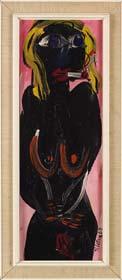 P:\Kanzlei_Verwaltung\www.argelaw.com\Kunst&Kanzlei\Kunstbilder WEB\ger013.jpg