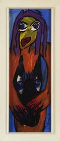 P:\Kanzlei_Verwaltung\www.argelaw.com\Kunst&Kanzlei\Kunstbilder WEB\ger017.jpg