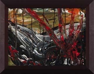 P:\Kanzlei_Verwaltung\www.argelaw.com\Kunst&Kanzlei\Kunstbilder WEB\ger018.jpg