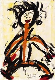 P:\Kanzlei_Verwaltung\www.argelaw.com\Kunst&Kanzlei\Kunstbilder WEB\ger028.jpg
