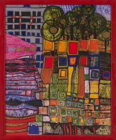 P:\Kanzlei_Verwaltung\www.argelaw.com\Kunst&Kanzlei\Kunstbilder WEB\ger029.jpg